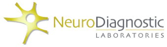 NeuroDiagnostic Laboratories